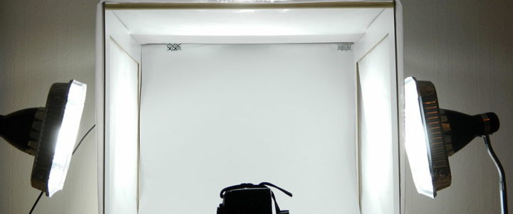 The Product Photography Tips You Need to Know