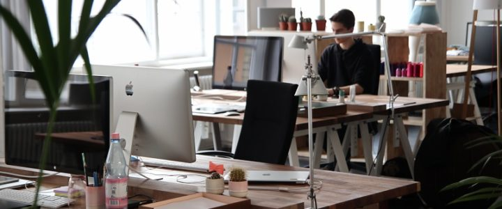 7 Top Tips to Excel in the Workplace