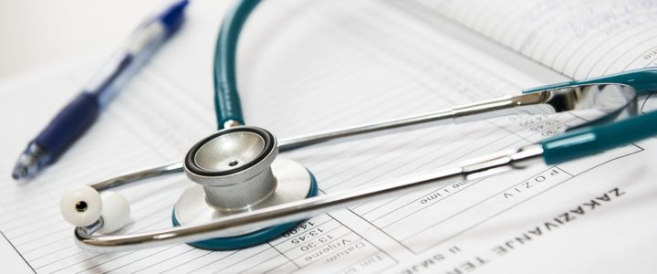 5 Good Reasons to Enroll in a Healthcare Course