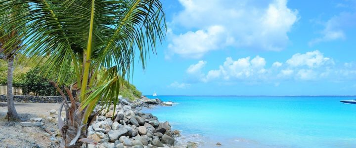 The Best Ways to Travel Around the Caribbean