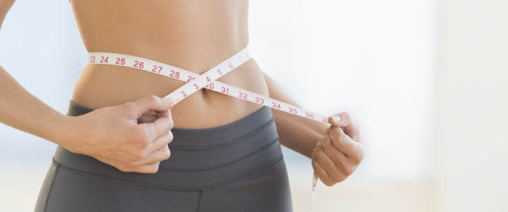 Phenocal: Can This Natural Weight Loss Supplement Help You Lose Weight