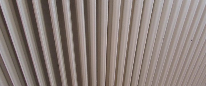 Getting the Most Out of Your Central Heating