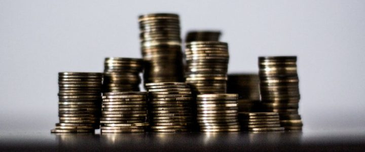 Six Private Equity Investment Secrets