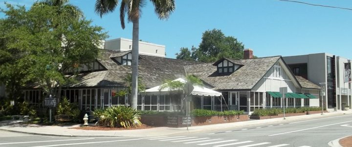 Randy Benderson Looks at Why Sarasota Is Such a Good Commercial Real Estate Market