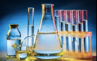What A Trusted Chemical Supplier Can Bring To The Table