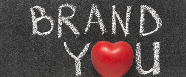7 Tips To Brand Yourself Online And Increase Your Visibility