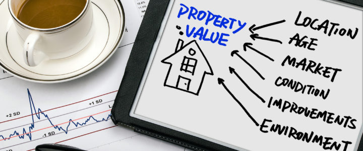 What to Look for in an Investment Property: A Beginner's Guide