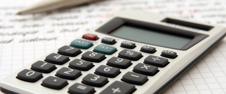 15 Tips for Winning at Doing Your Own Taxes