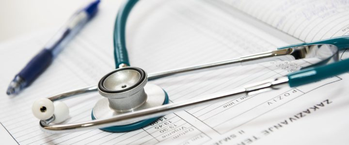 4 Monumental Health Risks that Fly Under the Radar