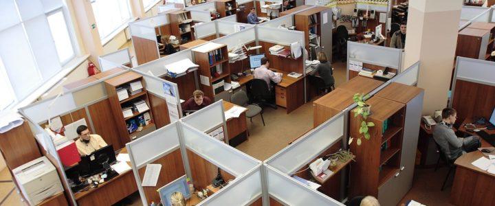 4 Ways to Improve Employee Relationships