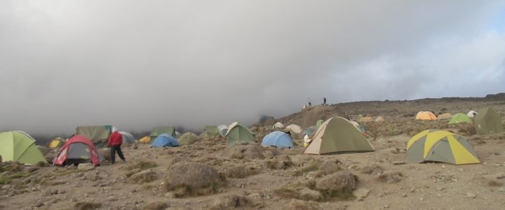 Plan Your Perfect Path – Climbing Mount Kilimanjaro