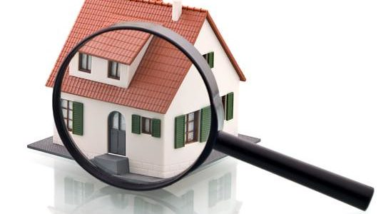 From Mortgages to Home Inspection Costs: Getting your First Home