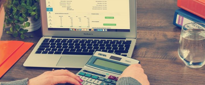 The Importance Of Paying Your Back Taxes On Time