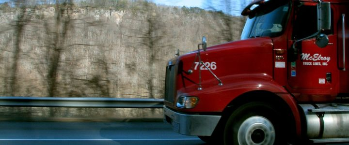 Helpful guide on injury compensation and claims of semi-truck accident