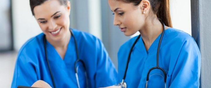Health Education Jobs- 3 Competitive Secret You Must Know