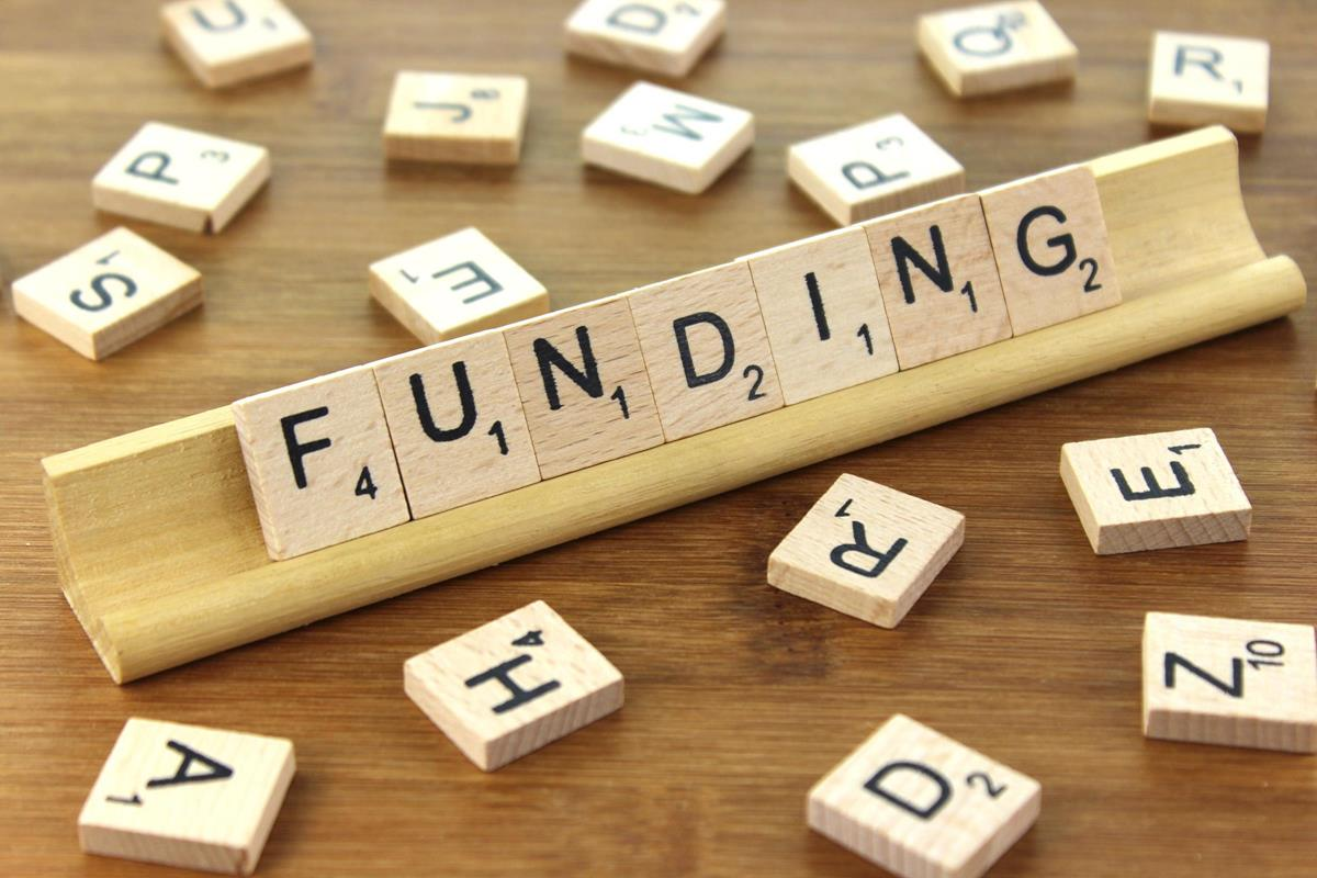 4 Ways to Find Funding For Your Start Up