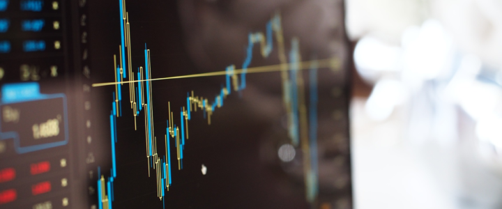 What is online trading and how does it Work?