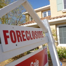 Get Help with Your Mortgage in Florida and Avoid Foreclosure