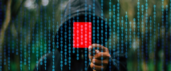 How Hackers Can Quickly Access Your Passwords