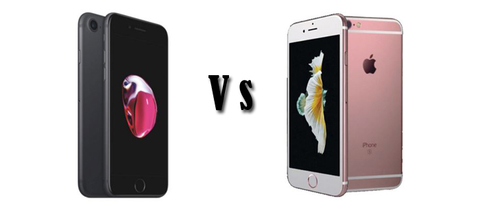 The iPhone 6s: Is It Worth Upgrading Before The 8 Hits Shelves?