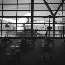 6 Business Travel Tips to Help Reduce Headaches During Your Trip