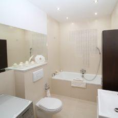 DIY Bathroom Improvements to Consider