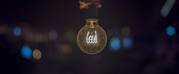 How to Stop the Common Innovation Mistakes from Occurring