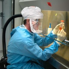 Servicing, Installations, and Repairs of Lab Equipment