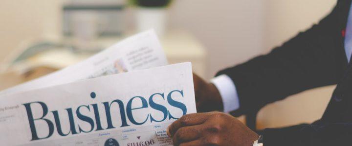 Three Ways to Streamline Your Business