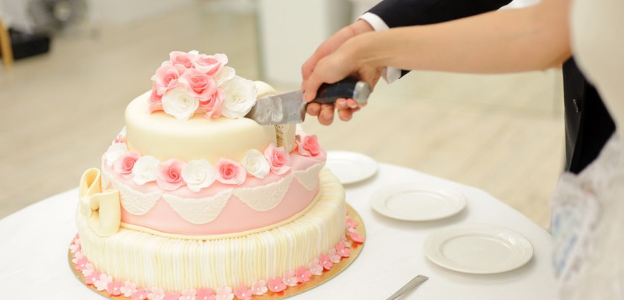 Some quirky celebration ideas for a marriage anniversary