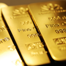 Why Is Gold So Valuable?