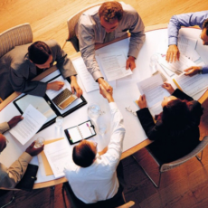 Board Software Transforms Your Meetings