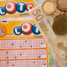 Gambling and Good Fun All In One – Four Great Games To Play