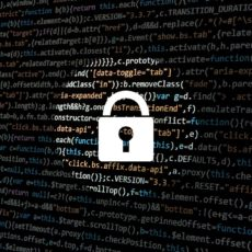 Cyber Attacks a Big Threat for Networks