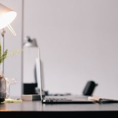 How to Make Your Office a Much Greener Place