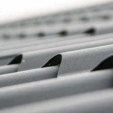 Necessary Materials for Your Next Roofing Project