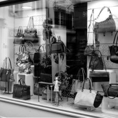 Practical tips you can apply now to improve retail store sales