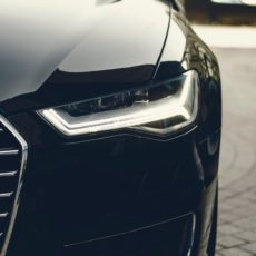 How to Find the Right Vehicle for Your Business