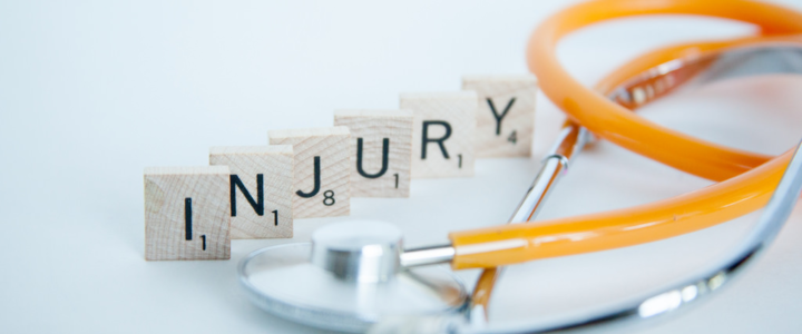 6 Steps Every Business Must Take to Protect Against Personal Injury Lawsuits