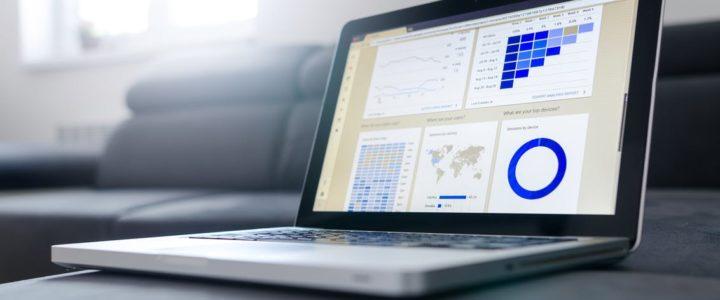 Basic Online Marketing Strategies to Know