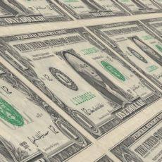 Importance of loans in modern world