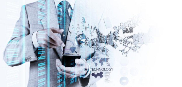 Why Embracing Technology is Critical to Sales Success