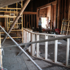 Tips to Ensure a Successful DIY Remodel