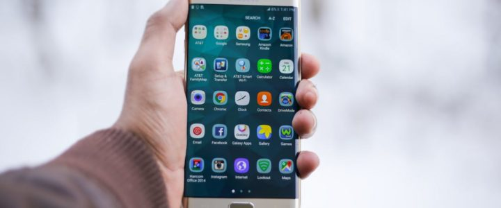 5 Reasons To Shut Down Your Smartphone