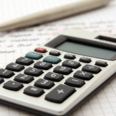 3 Strategies for Organizing Your Finances