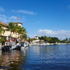 Fun Times In Florida – Why You Should Check It Out This Year