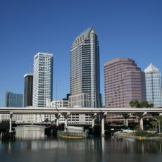 Tampa Bay/Sarasota Developer Committed to Diversity in the Arts