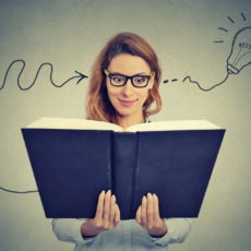 10 Tips to Help You Study Smart and Get Better Grades