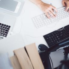 Important Hacks for Developing Your Business