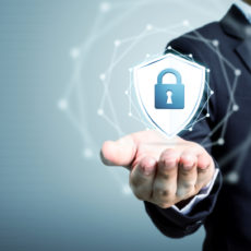 How to Achieve Your Business Dreams of Starting a Privacy Protection Company